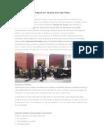 TRAMITE DE DEMANDA DE DESALOJO EN PERU.docx