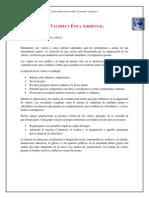 Valores y Etica Ambientalword juan.docx