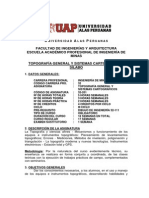 unaaa.pdf