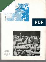 ARCHIVO6.pdf
