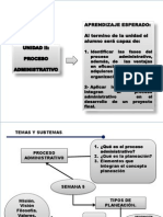 Unidad 2 Concepto de Planeación.pptx