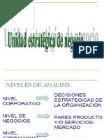 4. Unidad estrategica de negocio.pdf