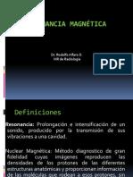 Resonancia M.pptx