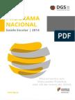 Programa Saúde Escolar 14 15.pdf