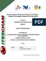 ESTRATEGIAS telmex.docx