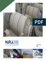 Mantenimiento en reductores.pdf