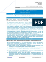 FAQs_Certificacao_Otica_Utilizador_Versao_2012_02 (1).pdf