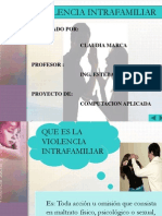 proyecto-090506200625-phpapp02.ppt