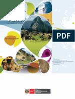 Ses. 2 Cuenta satelite turismo.pdf