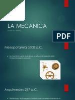LA MECANICAgvvv.pptx