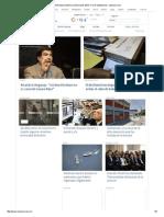 Actividad económica,Elecciones 2015,Crisis habitacional - lanacion.pdf