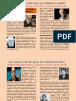 EstudiosCulturales_Grupo28.pdf