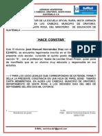 CONSTACIA DE ESTUDIOS FORMATO profe banner.doc