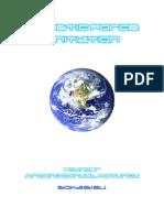 Christic Force Initiation Manual v3 - December 2009
