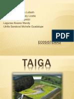 presentacion taiga.pptx