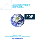 Kofu Initiation Manual v4 - December 2009