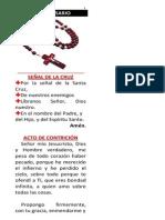 2014 Devocional - OFICIO.docx