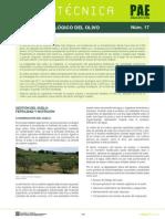 Olivos Orgánicos.pdf