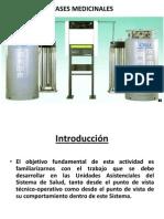 1-INTRODUCCIÓN_A_LOS_GASES_MEDICINALES.ppt