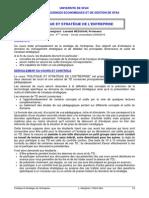 Ferchiou PSE.pdf