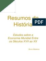 Resumos de História.pdf