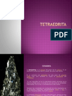 tetraedrita.ppt