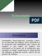Tarea De Infor.pdf