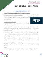 Guia psicologia medica dunia castillo- Practica 1. Pruebas Psicométricas (1).pdf
