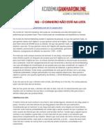 EMAIL MARKETING – O DINHEIRO NÃO ESTÁ NA LISTA.pdf