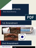 3 1 amendment