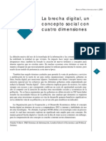 BRECHA DIGITAL.pdf