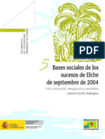 6CACHONBasessocialessucesosElche2005 (1).pdf