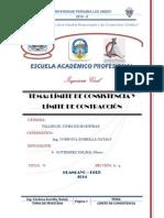 MONOGRAFIA - TOMA DE MUESTRAS.pdf