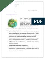 HISTORIA ECOLOGIA.docx