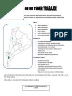 PUBLICACION-1.pdf