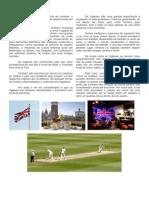Cultura Britânica.pdf