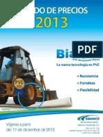 Listado de Precios 2013.pdf