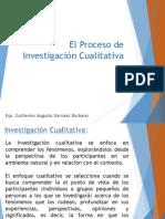 10Inicio del Proceso Cualitativo.pdf