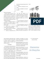 Elementos de Maquina analisis de la capacidad del proceso triptico.docx