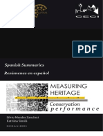 ICCROM_19_Measuring-Heritage-Performance04_sp.pdf