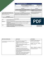 Planificación de Clase 7.docx