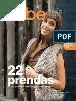 Nube-10.pdf