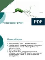 helicobacterpylori.ppt