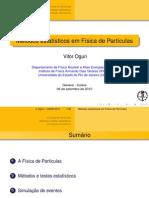 VitorOguri_estat_cern_2010.pdf