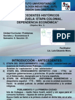 PRESENTACIONES POWER POINT DE PSE -II Obj. Nro. 1..pptx