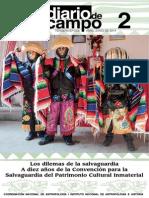 Diario_de_campo.pdf