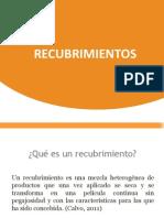 Recubrimientos.pptx