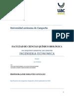 ensayo_EL VALOR DEL DINERO A TRAVÉS DEL TIEMPO E INTERÉS.docx