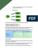 PRONOSTICOS (1).docx