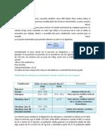 Índice de masa corporal.pdf
